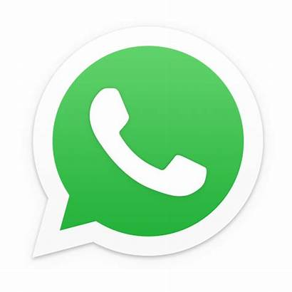 Whatsapp Android Icon Icons Computer Freepngimg