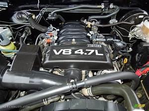 2006 Toyota Tundra Sr5 X