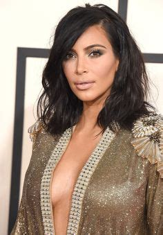 cut hair styles 38 best bob hairstyles 2016 images on make up 7001