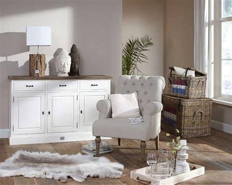 mobilier de bureau toulouse déco mobilier jardin brabant wallon 12 toulouse mobilier industriel marseille mobilier de