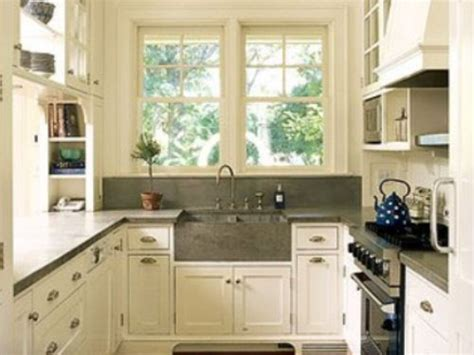 small rectangular kitchen design ideas rectangular kitchen design ideas pictures best 8127