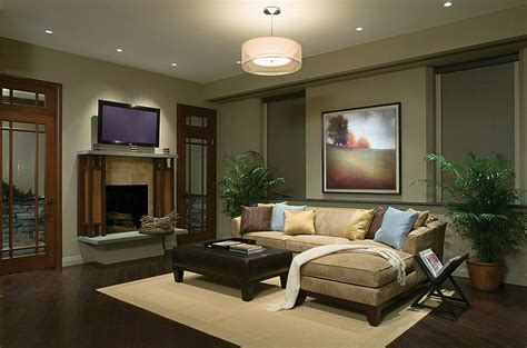 and in livingroom living room create a magical ambiance in living room with