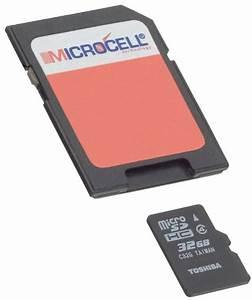 Sony Xperia Z Ultra Sd Karte : yayago microcell sd 32gb speicherkarte 32 gb micro sd ~ Kayakingforconservation.com Haus und Dekorationen