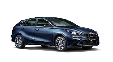 Kia K3 2020 by 2019 Kia Forte5 Specs And Release Date Speculation