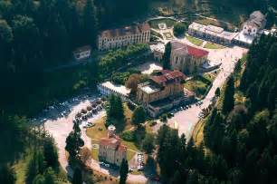recoaro terme spa resort wellness spa in vicenza northern italy