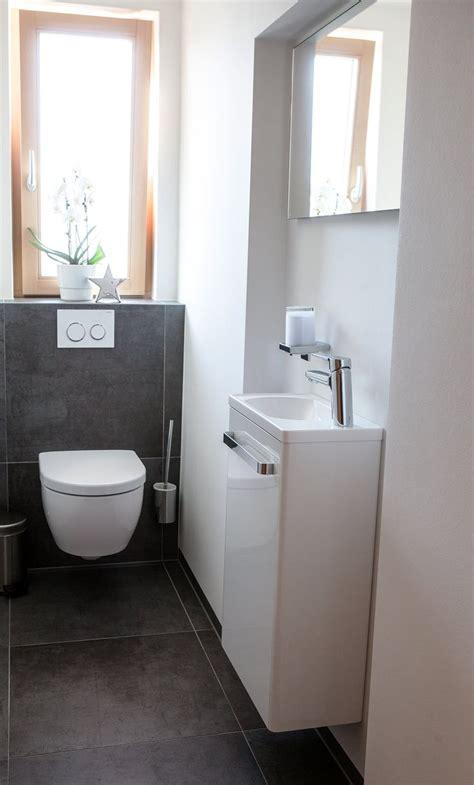 Gäste Wc Kleiner Raum gäste wc kleiner raum wundersch ne g ste wc kleiner raum bild