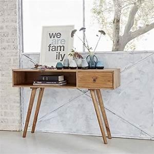 choisir son nouveau mobilier de salon moderne retro With delightful les styles de meubles anciens 1 des meubles anciens tout neufs
