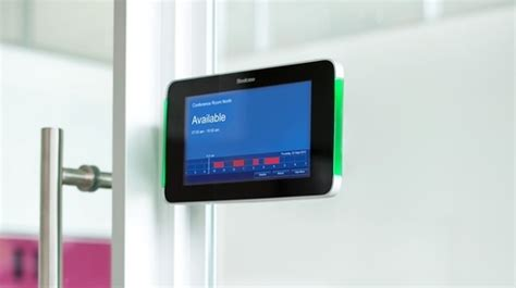 Conference Room Booking System, Software Products In