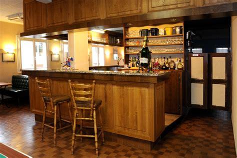 ma cuisine chalons en chagne hôtel restaurant quot hostellerie de la reine blanche