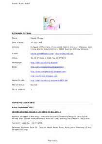 Resume Sle Application Malaysia by Resume Exles 2012 57 Images Professional Resume