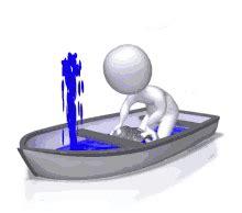 Sinking Boat Gif by Sinking Boat Gifs Tenor