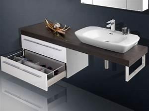 Aufsatzwaschbecken Mit Platte : aufsatzwaschbecken oval mit unterschrank ~ Michelbontemps.com Haus und Dekorationen