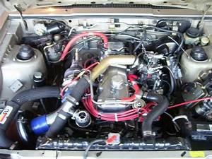 Soulja620 1988 Mitsubishi Starion Specs  Photos  Modification Info At Cardomain