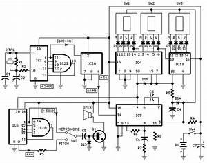 Fine Auto Electrical Wiring Diagram Page Of 3030 Bergen Edu Wiring Digital Resources Funapmognl