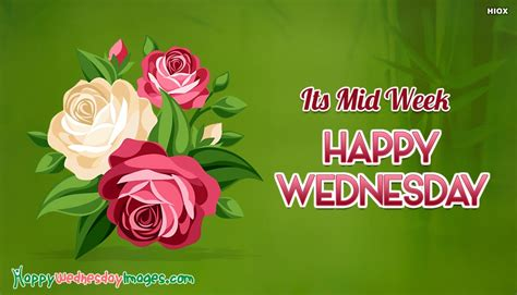 Images Of Happy Wednesday Happy Wednesday Greetings Images