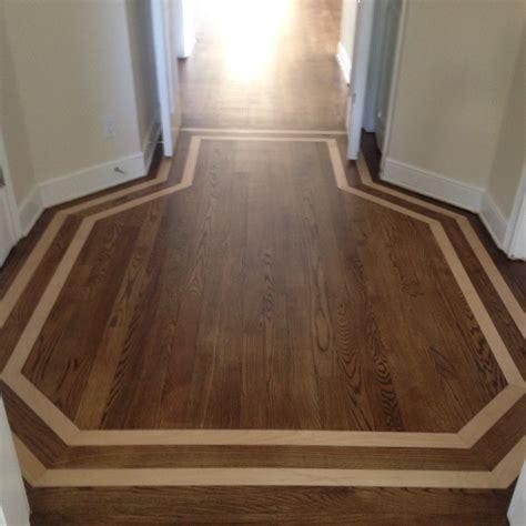 Boat Carpet Jacksonville Fl by Flooring Jacksonville Florida Gurus Floor