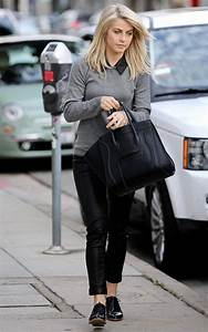 Los Angeles 2013 : julianne hough street style los angeles december 2013 ~ Medecine-chirurgie-esthetiques.com Avis de Voitures