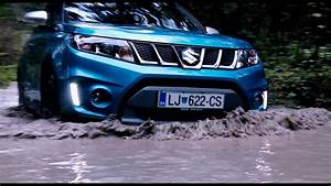Suzuki Vitara S 1 4 Boosterjet : suzuki vitara 1 4 boosterjet allgrip avt vi ja prestava youtube ~ Carolinahurricanesstore.com Idées de Décoration