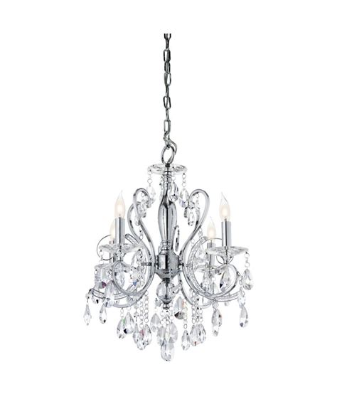 best 25 mini chandelier ideas on small