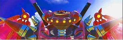 Sonic Forces Eggman Hedgehog Switch Mod Steam