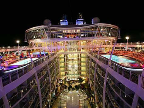 Oasis of the Seas Cruises 2019 2020 2021   CRUISE SALE