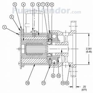 Jabsco Pump Wiring Diagram : jabsco 23800 0201 23800 0251 parts list ~ A.2002-acura-tl-radio.info Haus und Dekorationen