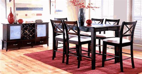 furniture stores  jacksonville nc homes furniture ideas