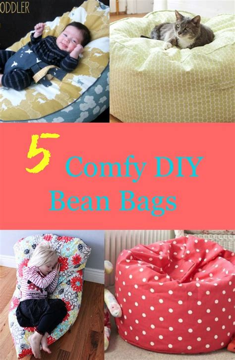 25 best ideas about bean bags on bean bag