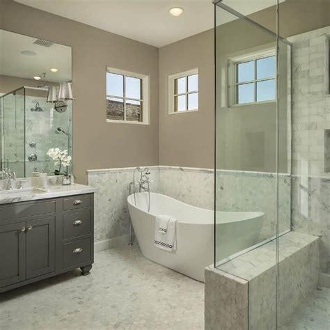 half bath tile ideas colors for small bathrooms bathroom tile half wall ideas tsc