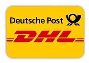 Dhl An Filiale Liefern : deutsche post dhl filiale saarburg aiesec in switzerland ~ Pilothousefishingboats.com Haus und Dekorationen