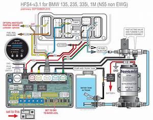 Bmw N55 Wiring Diagram