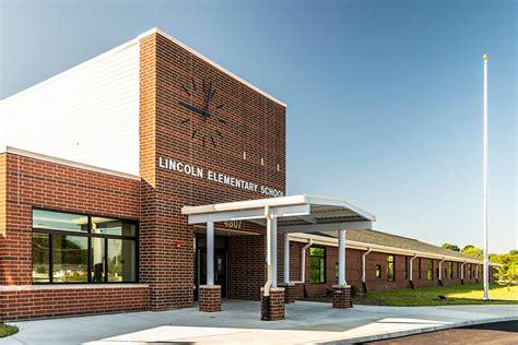 brownsburg lincoln elementary meyer najem