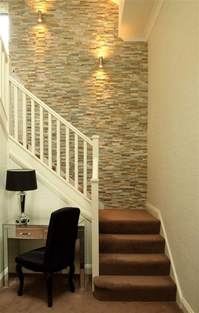 Traditional Home Decorating Ideas Picture