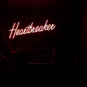 1000 ideas about Neon Light Signs on Pinterest