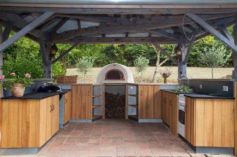 cuisine exterieure castorama meuble cuisine exterieure bois vous pouvez trouver des
