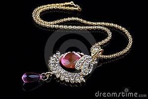 Free jewellery