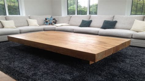 Large Ottoman Coffee Table by Large Leather Storage Ottoman Coffee Table Large