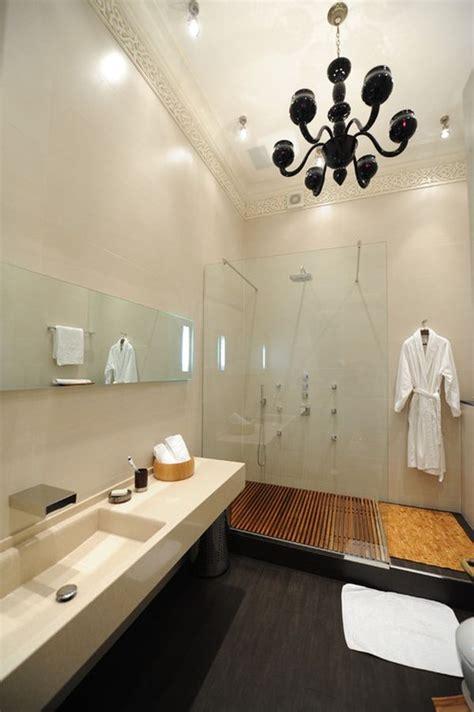 walk  shower design ideas   put  bathroom