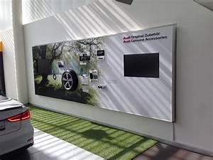 AOZ Wand Metron Eging GmbH