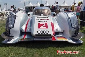 Le Mans Innovation : le mans classic 90 ans d 39 innovation ~ Medecine-chirurgie-esthetiques.com Avis de Voitures