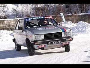 Peugeot 104 Zs Occasion : vid o essai peugeot 104 zs coupe 104 zs glace l 39 argus ~ Medecine-chirurgie-esthetiques.com Avis de Voitures