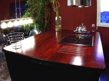 formation cuisine marseille décoration intérieure idées déco formation décoration