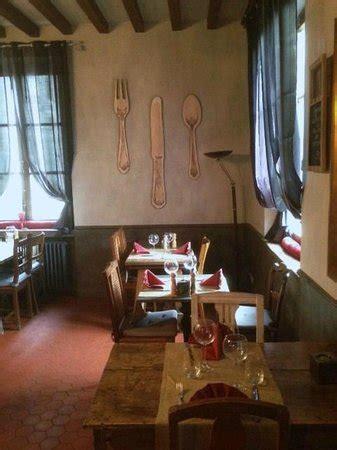 la cuisine de mon pere picture of la cuisine de mon pere