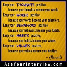 job interview quotes  pinterest interview job