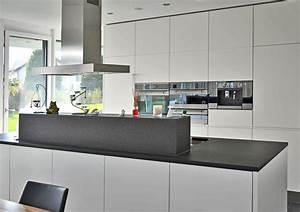 Amerikanische Küche Kaufen : amerikanische kuche modern die neueste innovation der innenarchitektur und m bel ~ Sanjose-hotels-ca.com Haus und Dekorationen