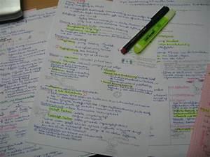 Premiers Examens    Ce Dr U00f4le De Concept De Semesterferien