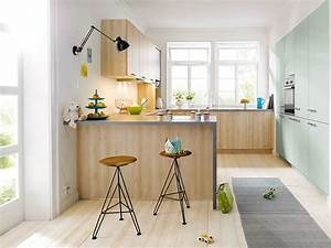 Kleine Küche U Form : k che in u form m bel wallach ~ Buech-reservation.com Haus und Dekorationen