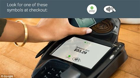 Once you work with a merchant account or payment service provider to have access to a virtual terminal, you'll be able to start the process of accepting credit card payments over the phone. Google turns your phone into a credit card with Android ...
