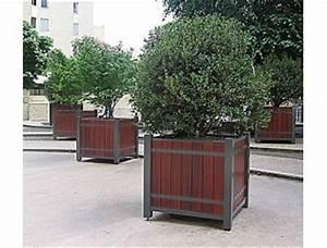 Jardiniere Plastique Gros Volume : bacs palmier jardini res s3o ~ Dailycaller-alerts.com Idées de Décoration