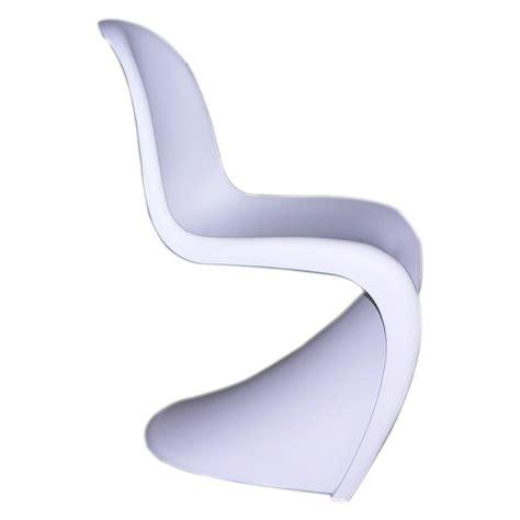 chaises panton stunning panton chair prezzo photos ridgewayng com
